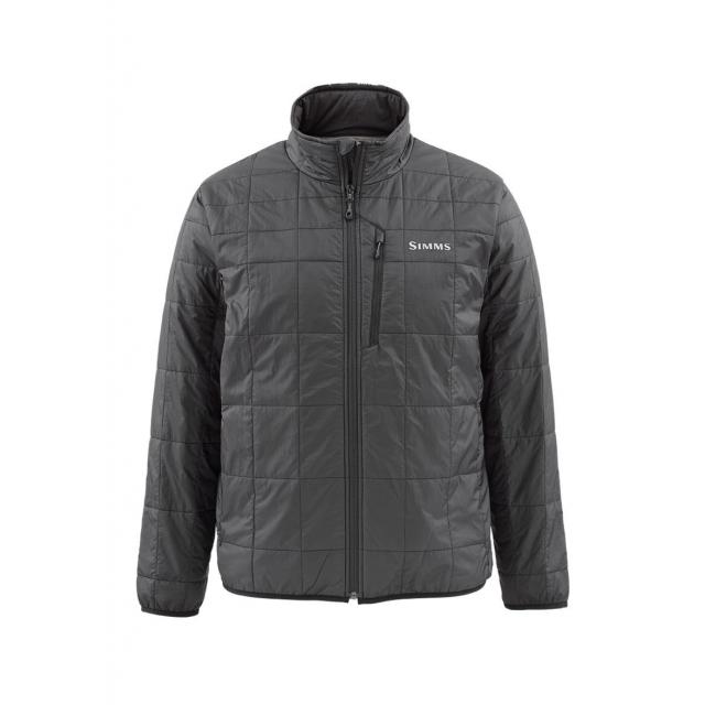 Simms - Fall Run Jacket