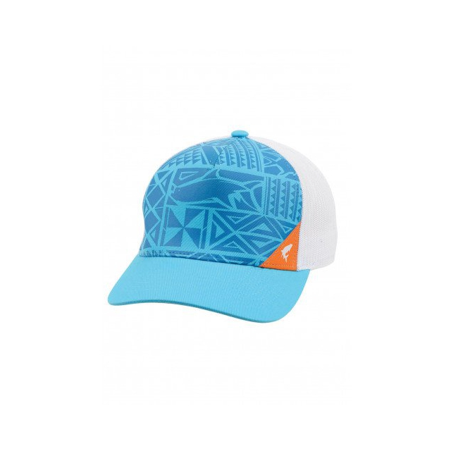 Simms - Five Panel Trucker