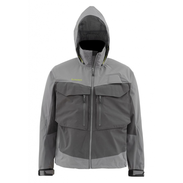 Simms - G3 Guide Jacket
