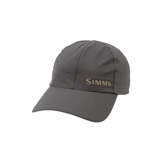 Simms - G4 Cap