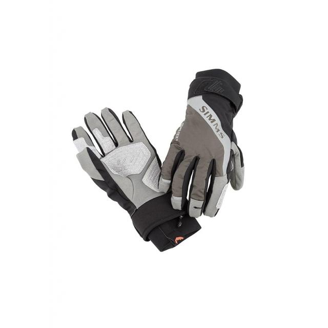 Simms - G4 Glove