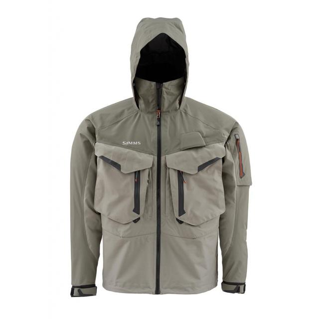 Simms - G4 PRO Jacket