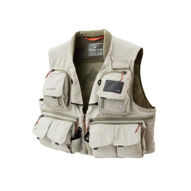 Simms - Guide Vest