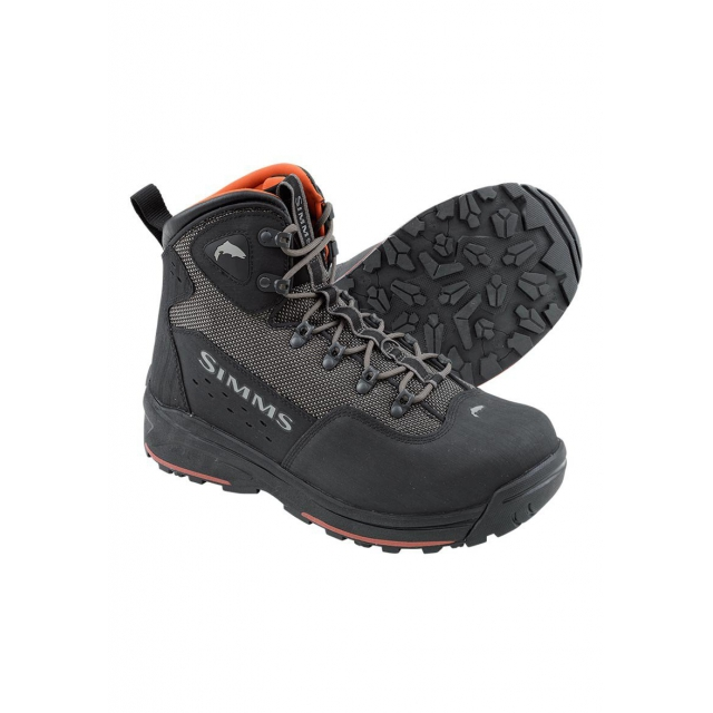 Simms - Headwaters  Boot
