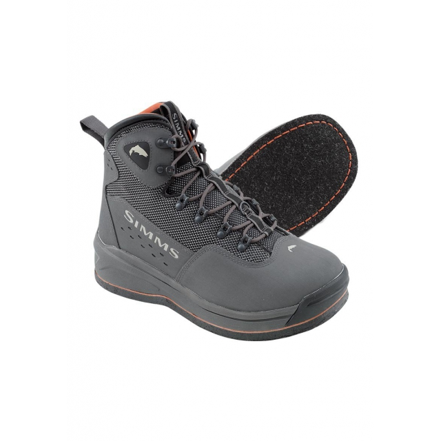 Simms - Headwaters  Boot Felt