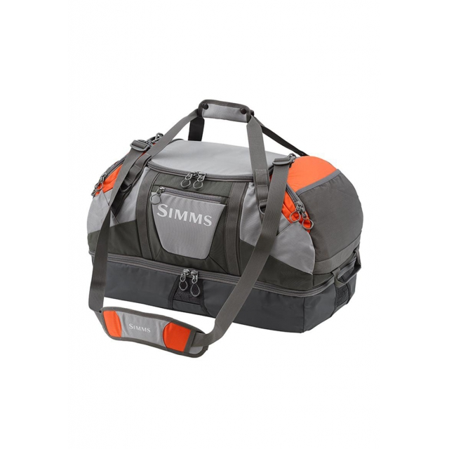 Simms - Headwaters Gear Bag