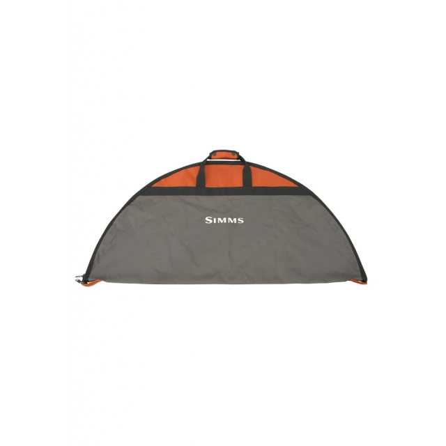 Simms - Headwaters Taco Bag