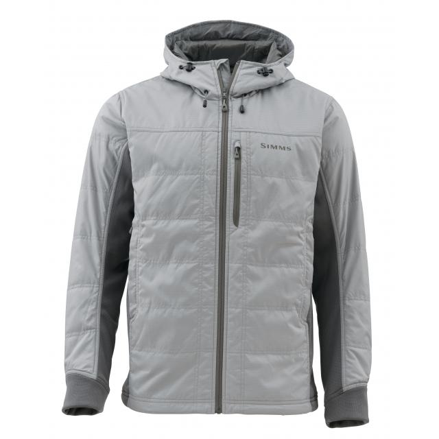 Simms - Kinetic Jacket