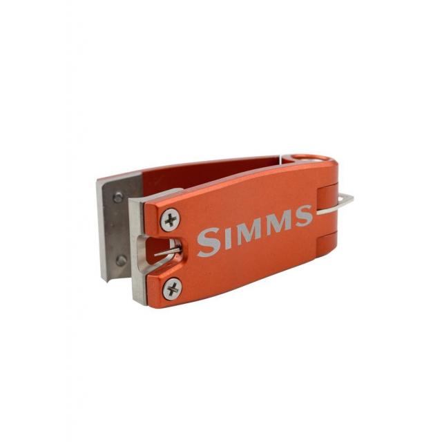 Simms - Nipper