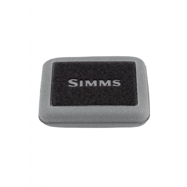 Simms - Patch Fly Box