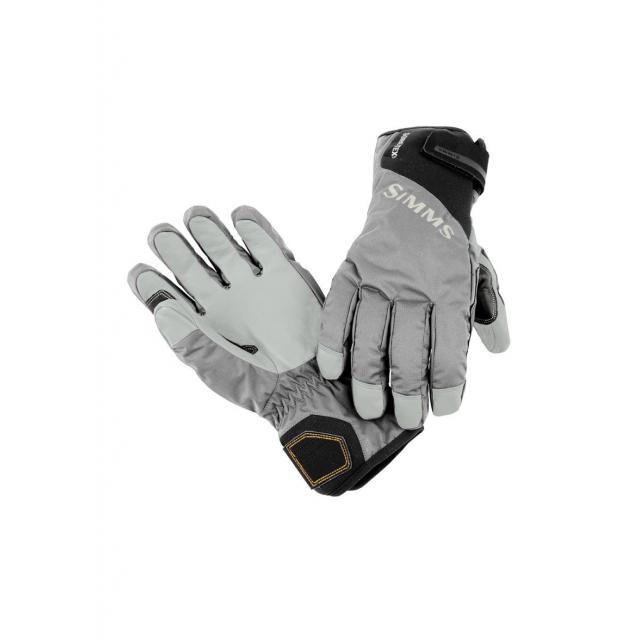 Simms - ProDry Glove