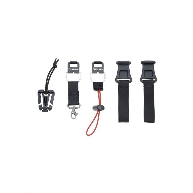 Simms - Quick Stash Accessory Kit