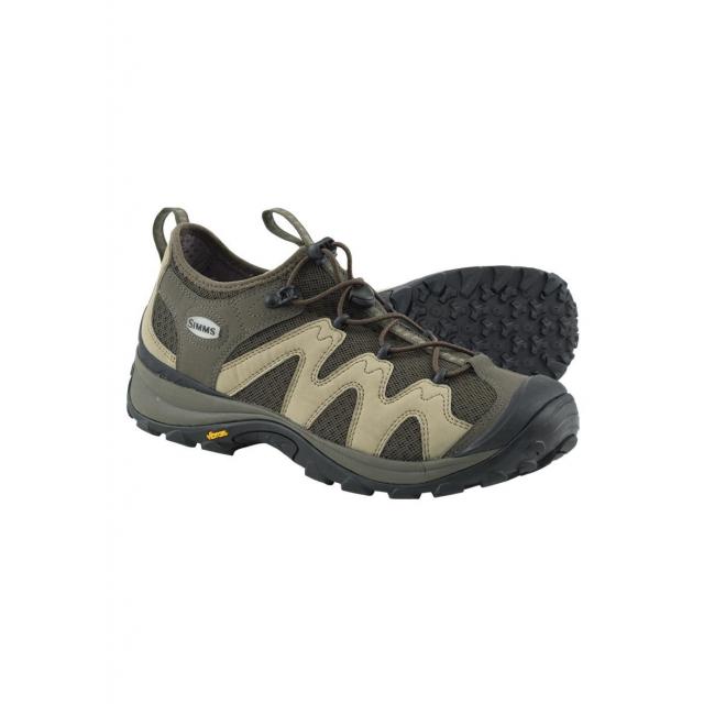 Simms - Riprap Shoe