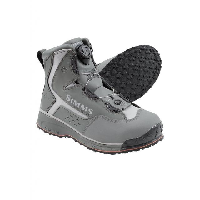 Simms - RiverTek 2 Boa Boot