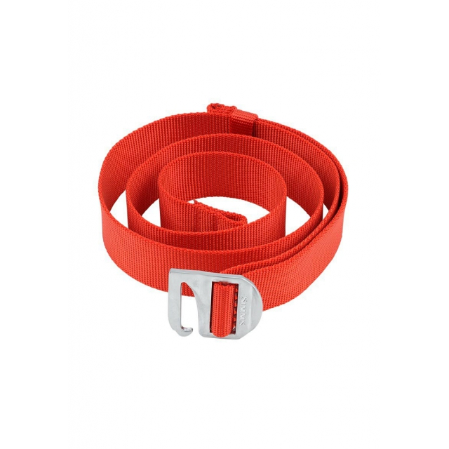 Simms - RiverTek Belt