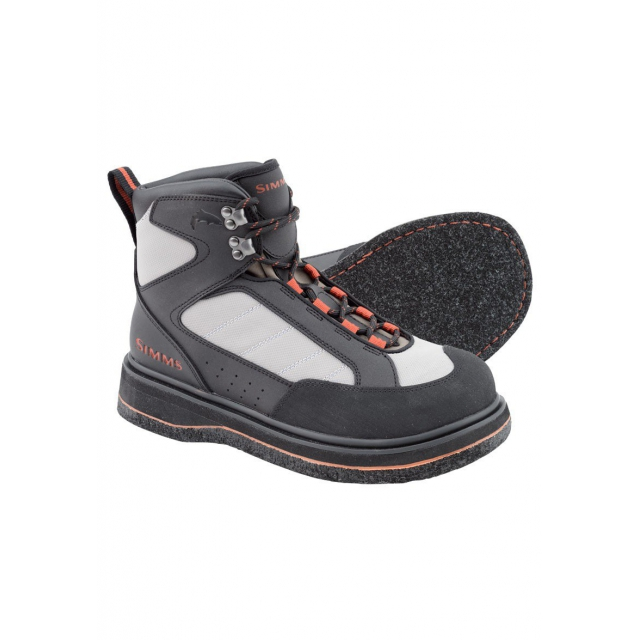 Simms - Rock Creek Boot Felt
