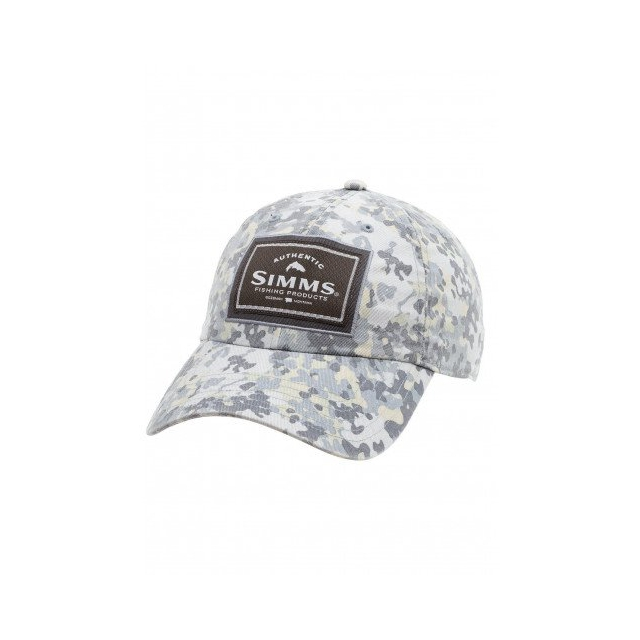 Simms - Single Haul Cap