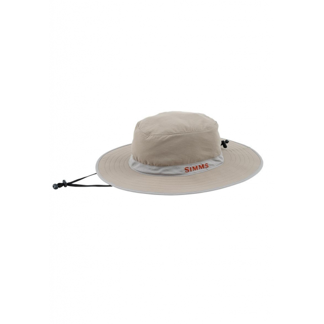 Simms - Solar Sombrero