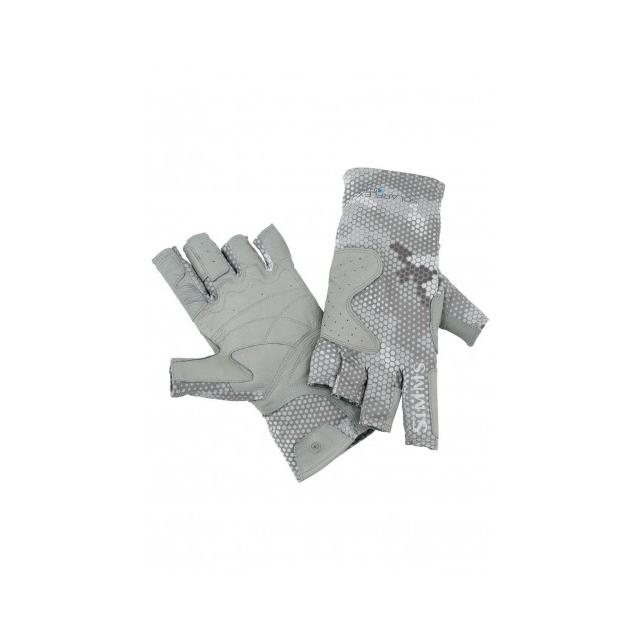 Simms - SolarFlex Guide Glove