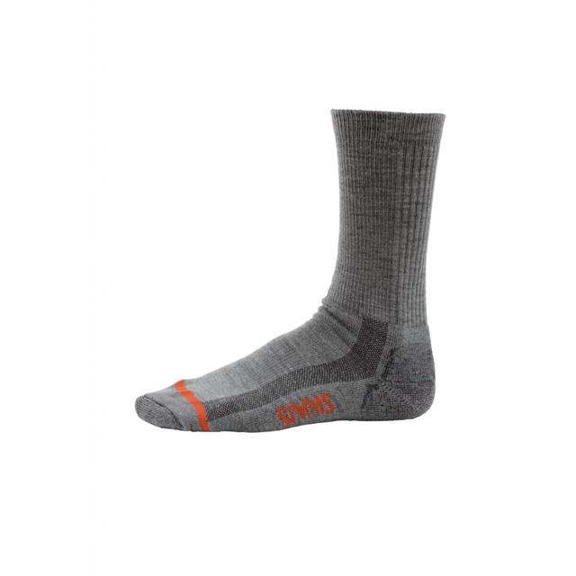 Simms - Sport Crew Sock