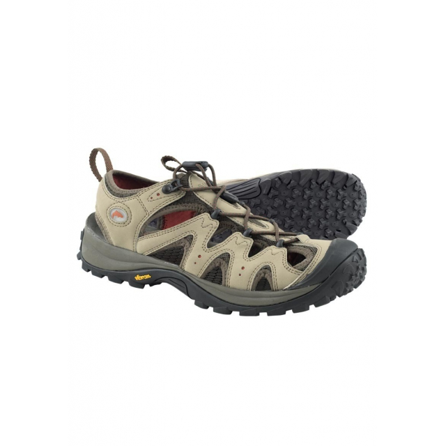 Simms - StreamTread Sandal
