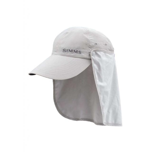 Simms - Sunshield Hat