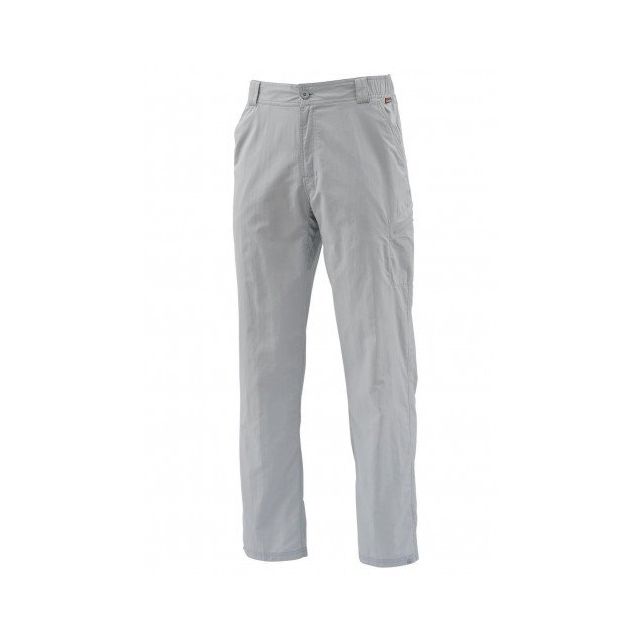 Simms - Superlight Pant