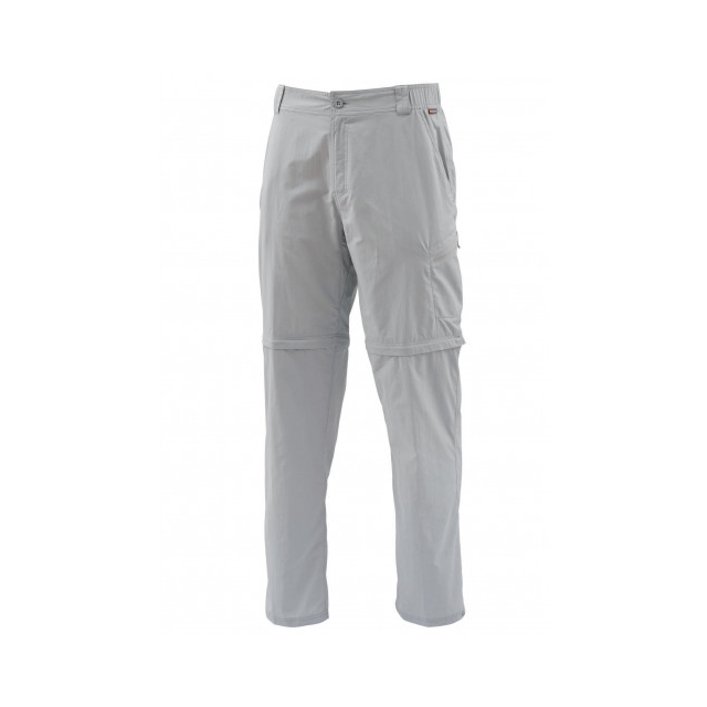 Simms - Superlight Zip Off Pant