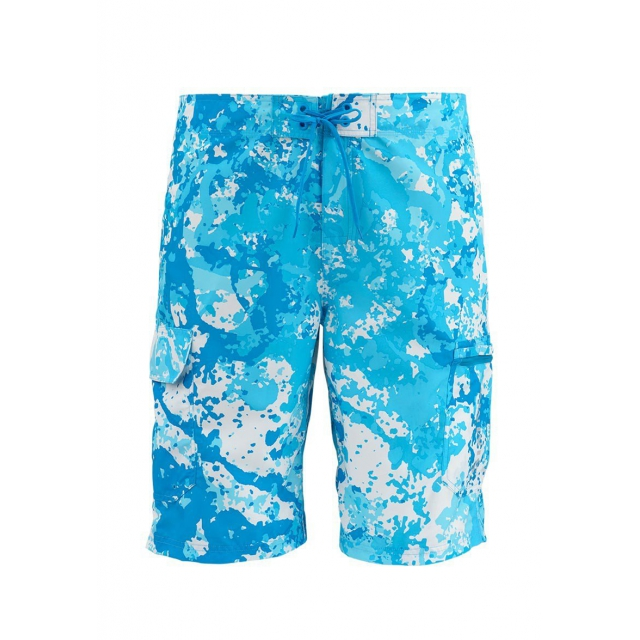 Simms - Men's Surf Short