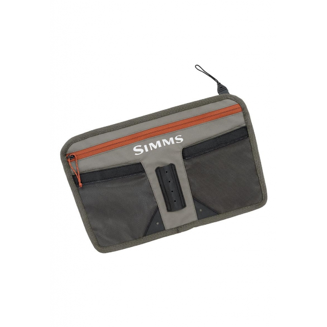 Simms - Tippet Tender Pocket