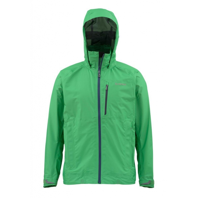 Simms - Vapor Elite Jacket