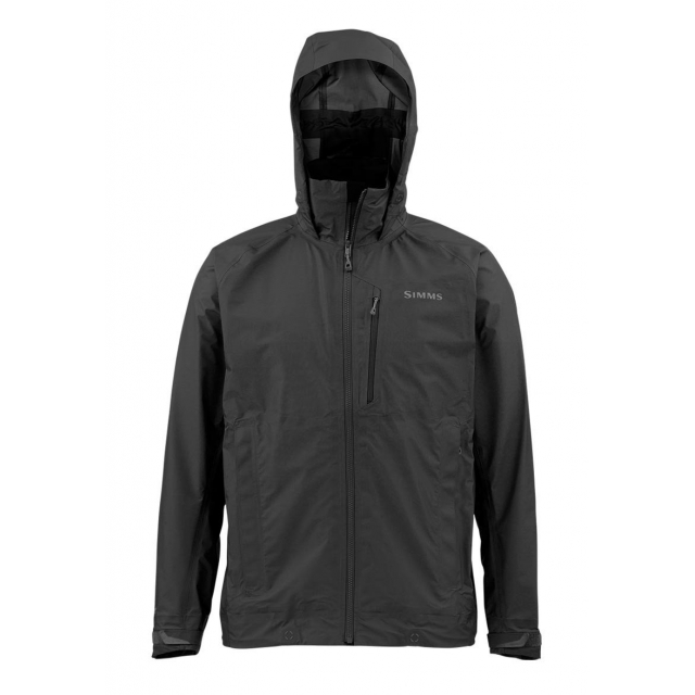 Simms - Vapor Elite Jacket