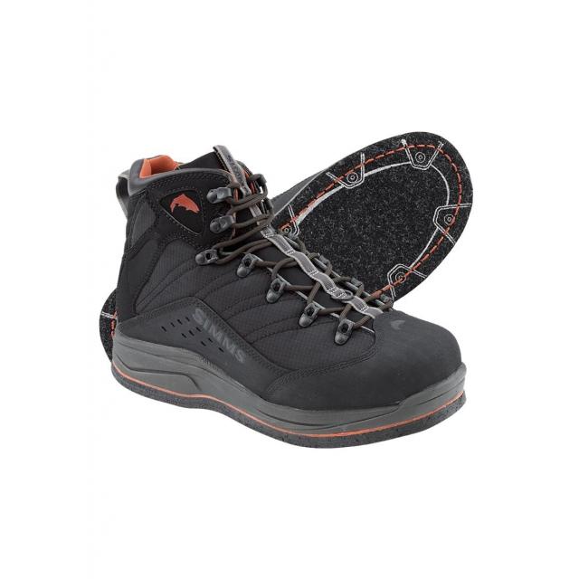 Simms - Vaportread Boot - Felt