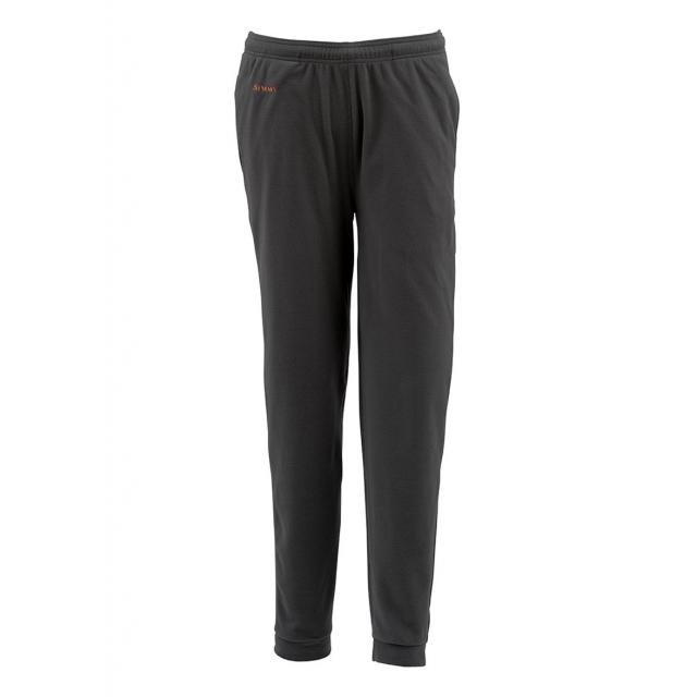 Simms - WaderWick Thermal Pant