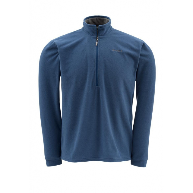 Simms - WaderWick Thermal Top