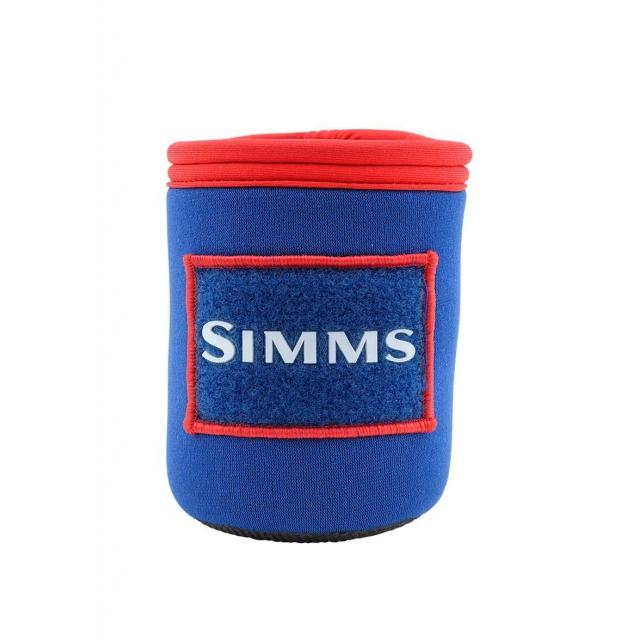 Simms - Wading Koozy
