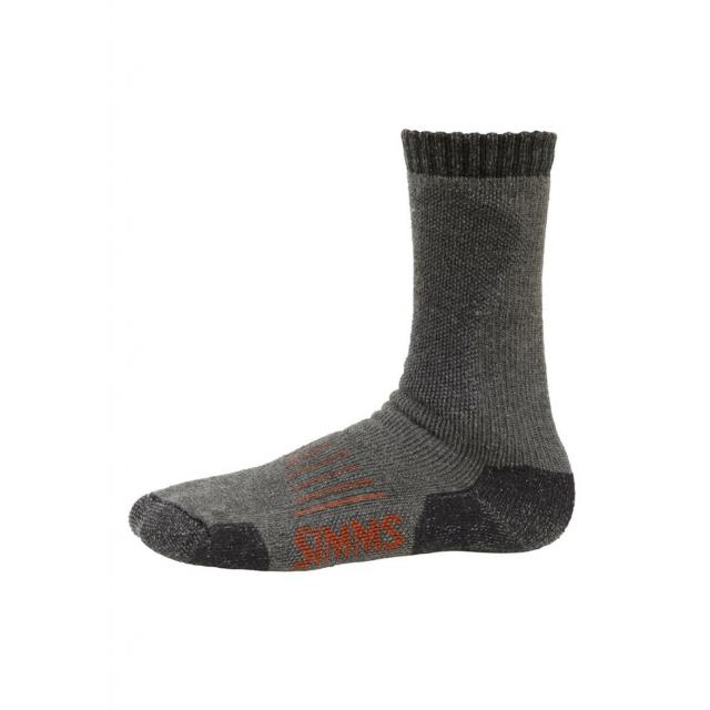 Simms - Wading Sock