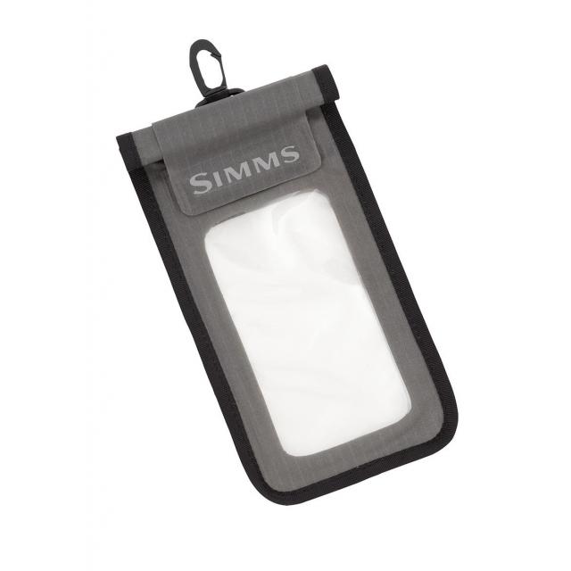 Simms - Waterproof Tech Pouch
