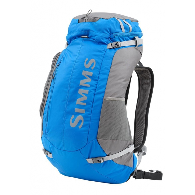 Simms - Waypoints Backpack Large