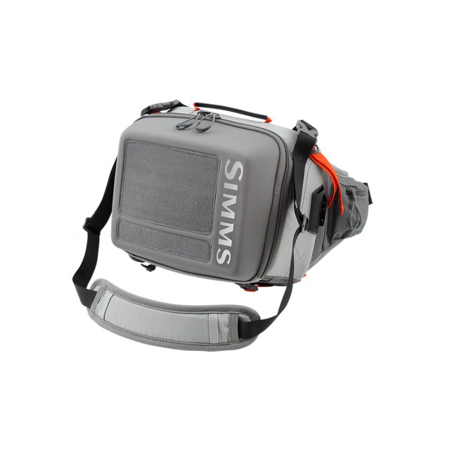 Simms - Waypoints Hip Pack Large