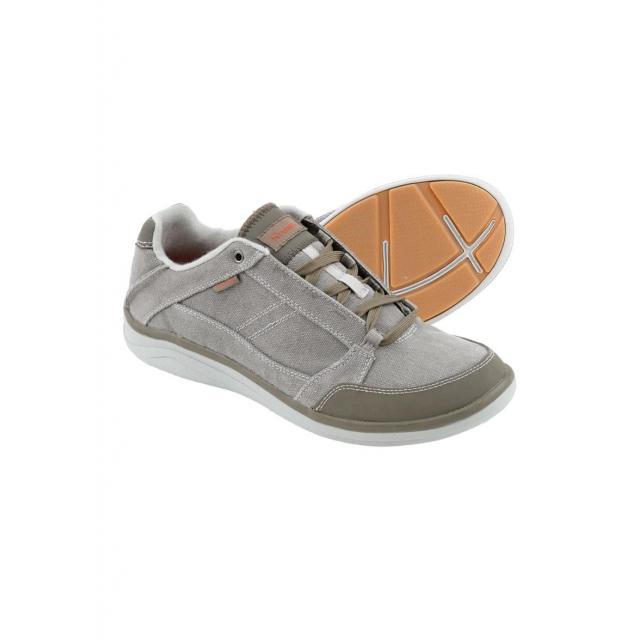 Simms - Westshore Shoe