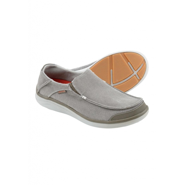 Simms - Westshore Slip On Shoe