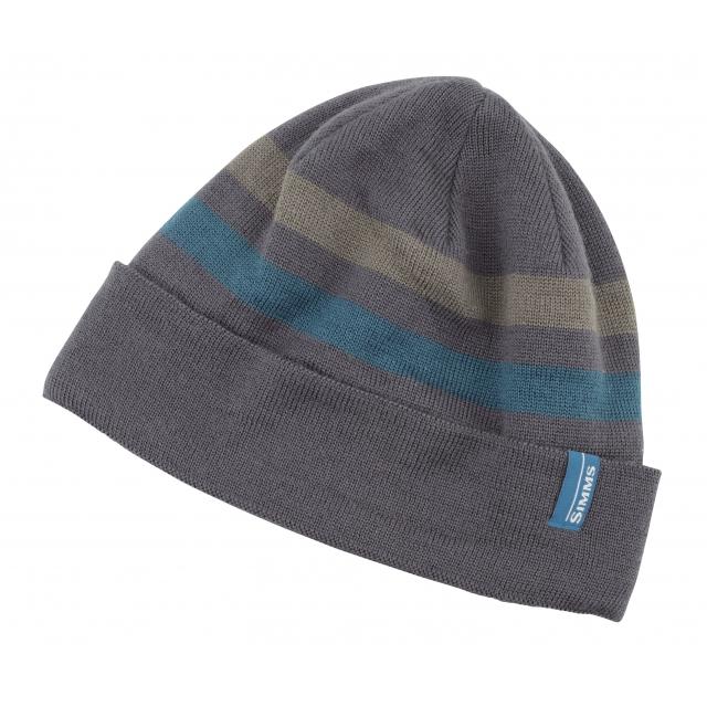 Simms - WINDSTOPPER Flap Cap