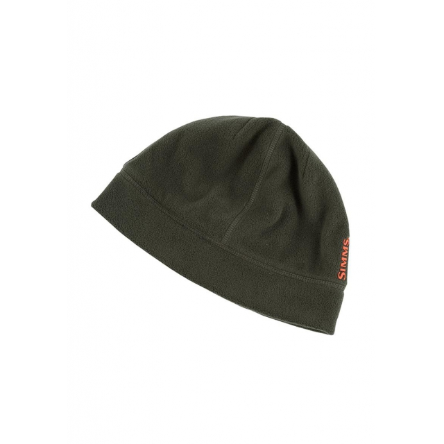 Simms - WINDSTOPPER Guide Beanie
