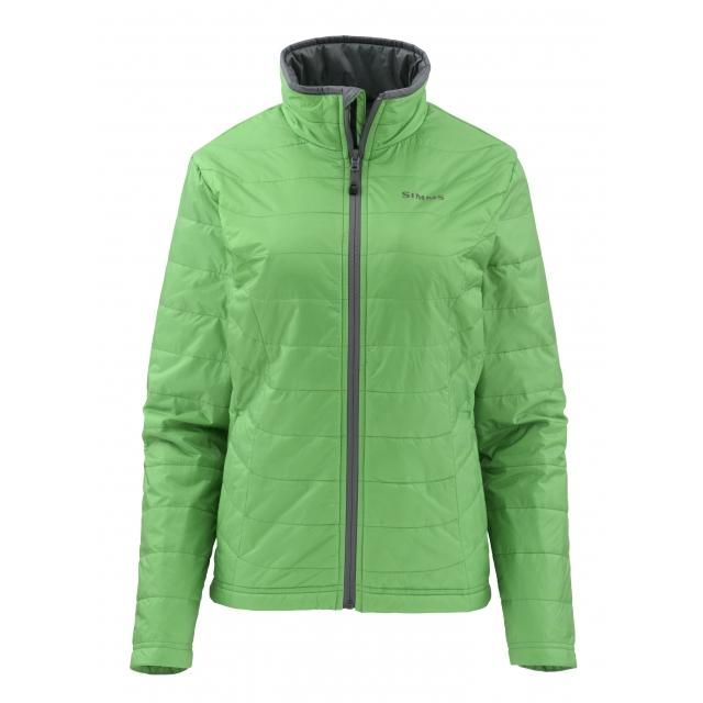 Simms - Women's Fall Run Jacket