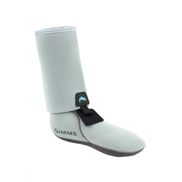 Simms - Women's Guard Socks