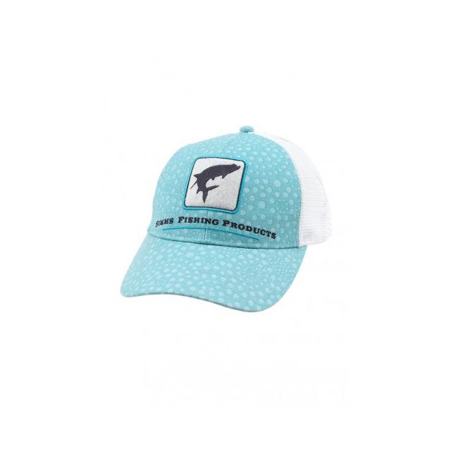 Simms - Women's Tarpon Trucker Cap