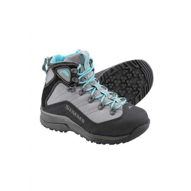 Simms - Women's Vapor Boot