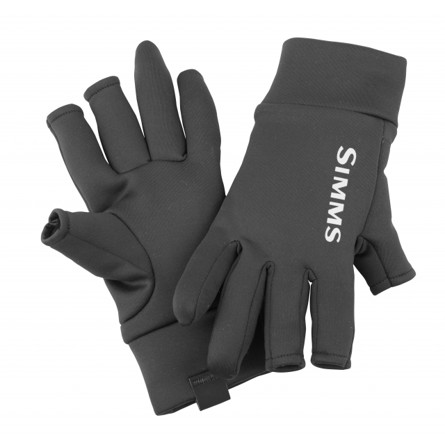 Simms - Tightlines Glove