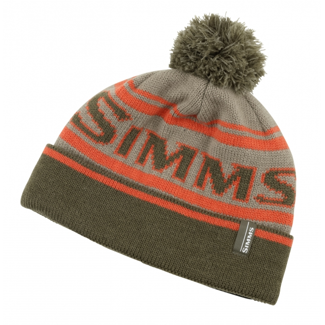 Simms - Wildcard Knit Hat